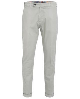 Cotton pants BERWICH