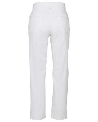 Jean droit taille haute The Modern Straight Cloud 7 FOR ALL MANKIND