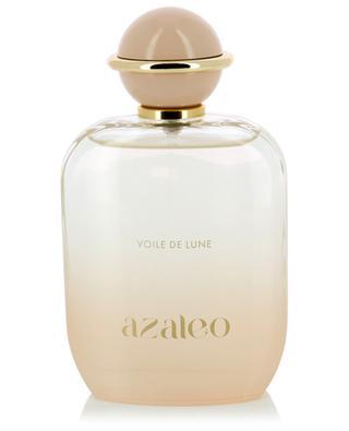 Voile de Lune eau de parfum - 100 ml AZALEO