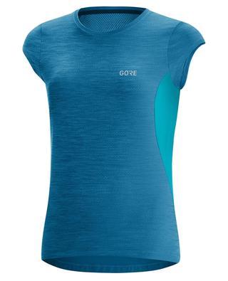 R3 women T-Shirt GORE