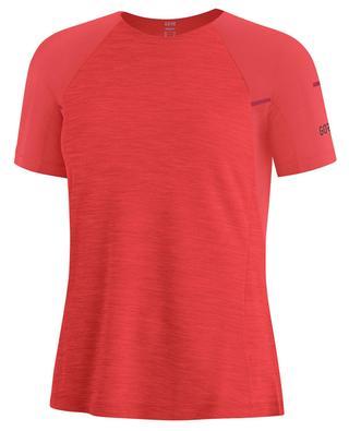 Vivid T-Shirt women GORE