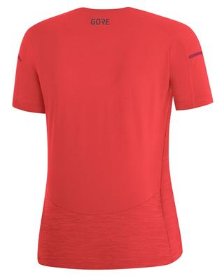 T-shirt femme Vivid GORE