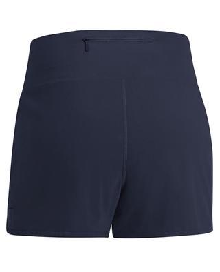 R5 F Light shorts GORE