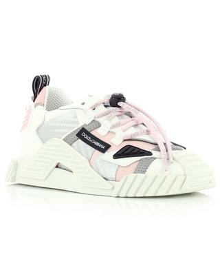 Mädchen-Sneakers aus Stoff NS1 DOLCE & GABBANA