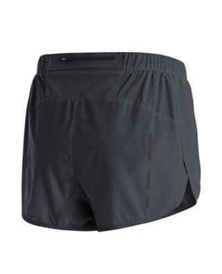 Herren-Split Shorts GORE