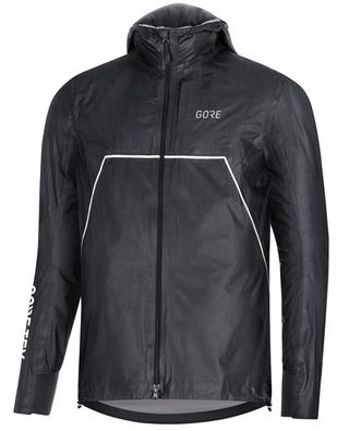 R7 GTX SD Trail Hd jacket GORE