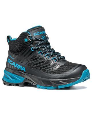 Rush Mid Kid GTX XXL trekking shoes SCARPA