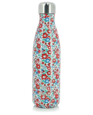 Betsy Ann flower printed thermos bottle S'WELL