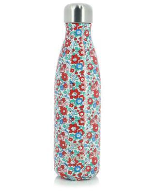 Thermosflasche mit Blütenmotiv Betsy Ann S'WELL
