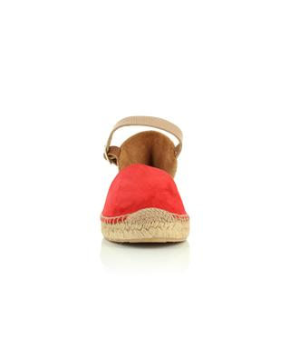 Espadrilles Manty Rainbow KURT GEIGER LONDON