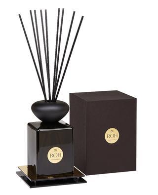 Grenade et Noire Encens room fragrance - 2500 ml ROH MARRAKECH