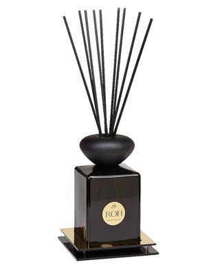 Cuir et Ambre room fragrance - 2500 ml ROH MARRAKECH