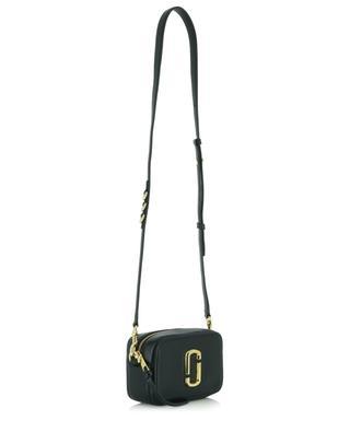 The Softshot 17 small shoulder bag MARC JACOBS