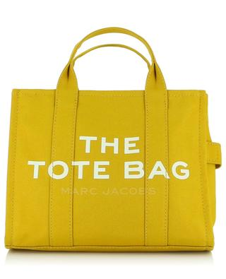 The Traveler tote bag MARC JACOBS