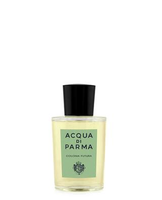 Eau de Cologne Colonia Futura - 50 ml ACQUA DI PARMA