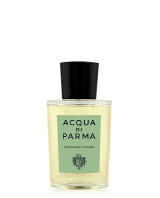 Eau de Cologne Colonia Futura - 100 ml ACQUA DI PARMA