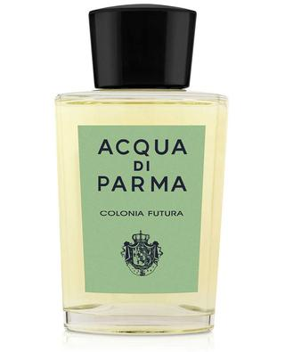 Eau de Cologne Colonia Futura - 180 ml ACQUA DI PARMA