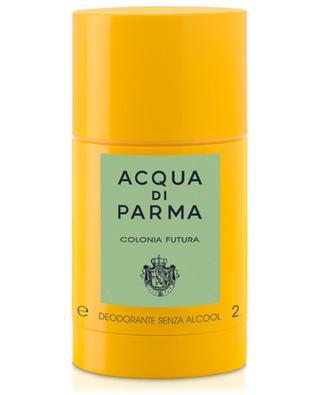 Déodorant stick Colonia Futura - 75 ml ACQUA DI PARMA