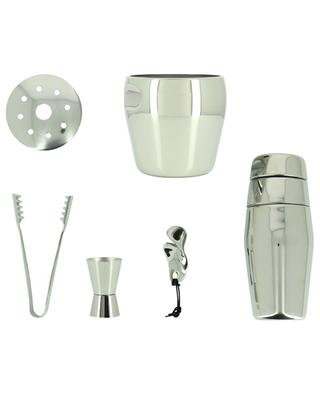 North Tide drink mixing set ALESSI