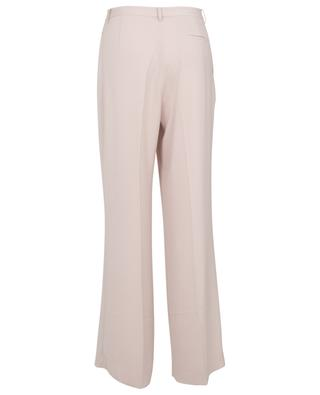 Pantalon large souple HEMISPHERE