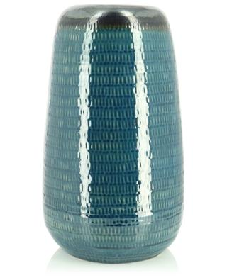 Very large round vase KERSTEN