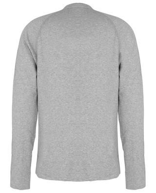 Cotton sweatshirt JAMES PERSE