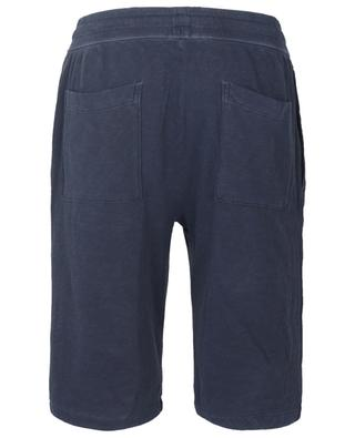 Short supima cotton joggers JAMES PERSE
