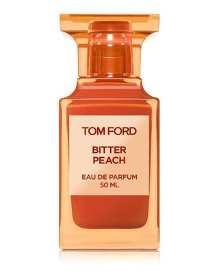 Eau de parfum Bitter Peach - 50 ml TOM FORD