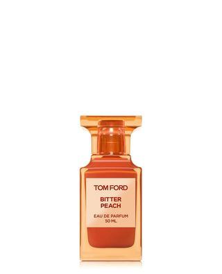 Bitter Peach eau de parfum - 50 ml TOM FORD