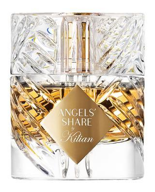 Angels' Share refillable perfume - 50 ml KILIAN