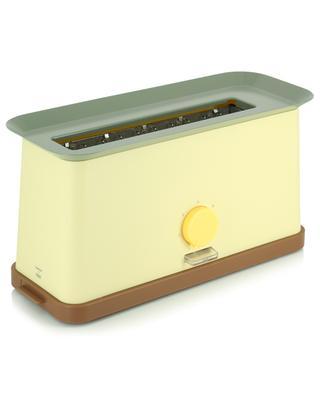 Toaster in Gelb Snowden HAY