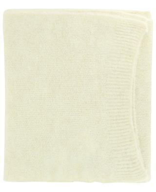 East alpaca blend scarf AMERICAN VINTAGE
