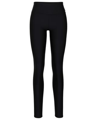 Legging en jersey technique brillant BALENCIAGA