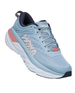 Bondi 7 women's running shoes HOKA ONE