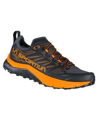 Chaussure de trail Jackal LA SPORTIVA