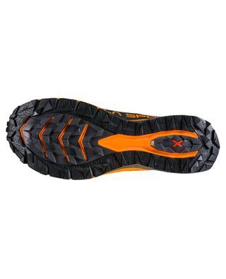 Trail-Schuhe Jackal LA SPORTIVA