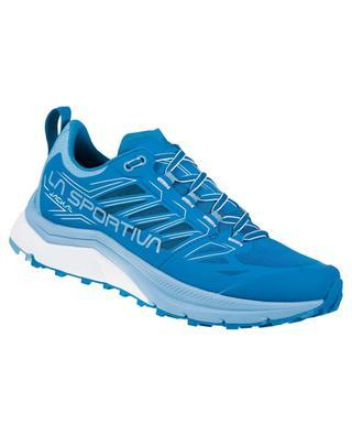 Jackal women trail shoes LA SPORTIVA