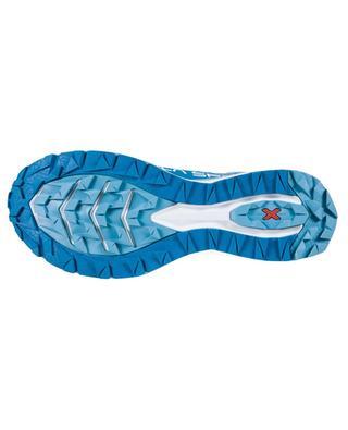 Damen-Trail-Schuhe Jackal LA SPORTIVA