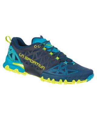Trail-Schuhe Bushido II LA SPORTIVA