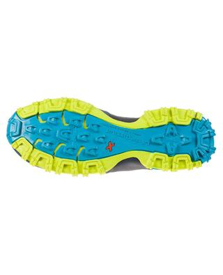 Chaussures de trail Bushido II LA SPORTIVA