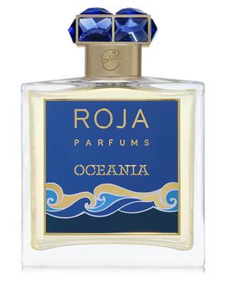 Eau de Parfum Oceania - 100 ml ROJA PARFUMS