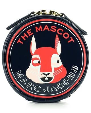 Petit sac The Mascot THE MARC JACOBS
