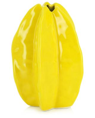 Vase en céramique Starfruit KLEVERING