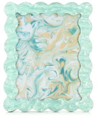 Mint picture frame KLEVERING