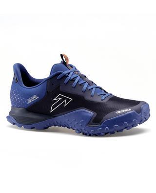 Chaussures de trekking MAGMA GTX MS TECNICA