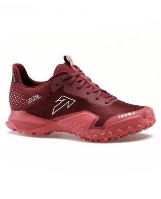 MAGMA GTX W hiking shoes TECNICA
