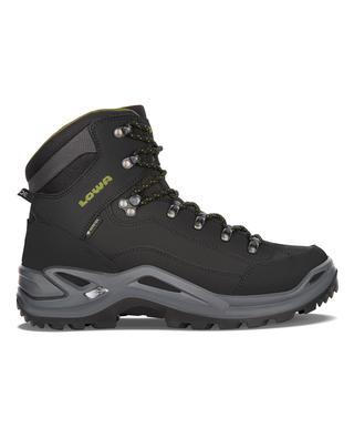 Renegade GTX Mid Ws men's trekking shoes LOWA