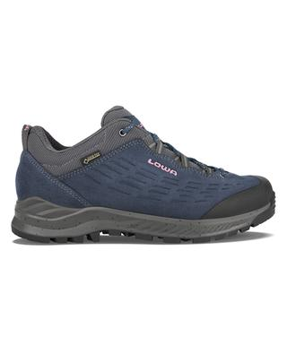 Explorer GTX Lo women's trekking shoes LOWA