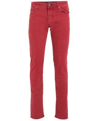 Jeans im Slim Fit JACOB COHEN