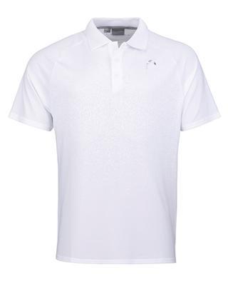 PERF Polo II Shirt Men HEAD